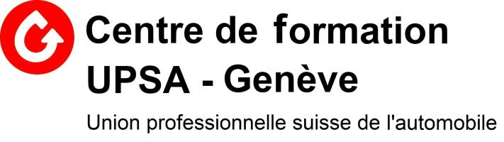 Moodle - Centre de formation UPSA Genève